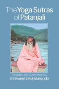 yoga sutra by satchidananda