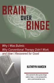 pic brain over binge